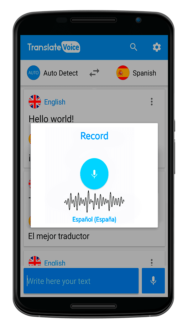 translate-voice-play-store